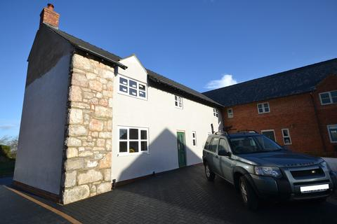 5 bedroom semi-detached house to rent - Bodoryn Fawr, St George, Conwy, LL22