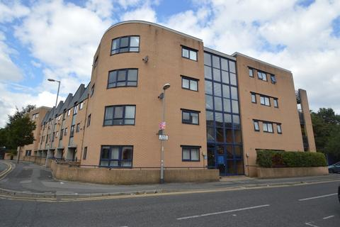 2 bedroom flat to rent - Bold Street, Manchester