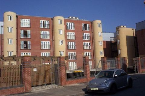 2 bedroom flat to rent - Caminada House, Manchester