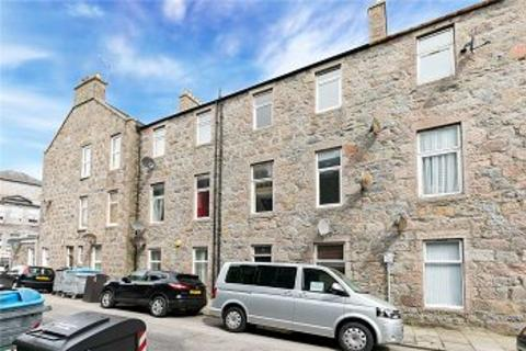 3 bedroom flat to rent - Hill Street, Rosemount, AB25 2XZ