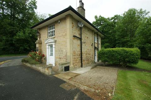 2 bedroom cottage to rent - Wetherby Road, Wetherby Road, LS14