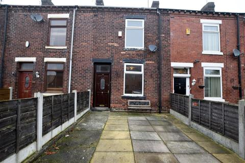 2 bedroom terraced house for sale - Poolbank street, Middleton