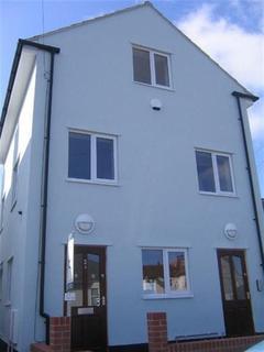 1 bedroom flat to rent - Wanscow Walk