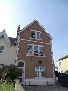 2 bedroom flat to rent - Fishponds Rd - FF, Fishponds, Fishponds