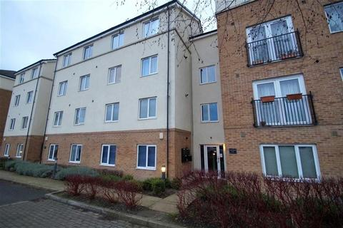 2 bedroom apartment for sale - Cedar Drive, Leeds