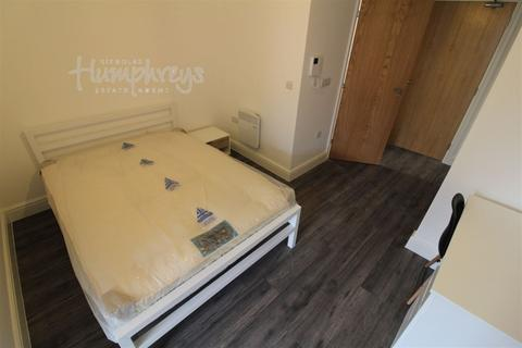 1 bedroom flat to rent - Division Street, S1