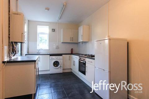 3 bedroom private hall to rent - Pearson Street, Roath