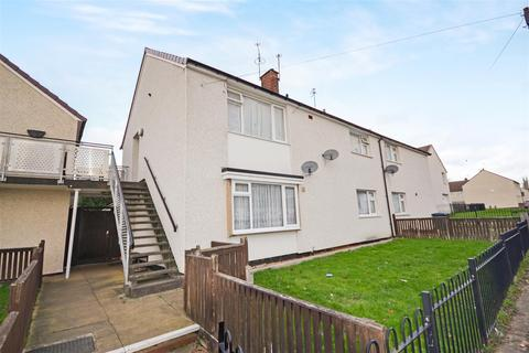 2 bedroom flat for sale - The Bentree, Stoke Aldermoor, Coventry
