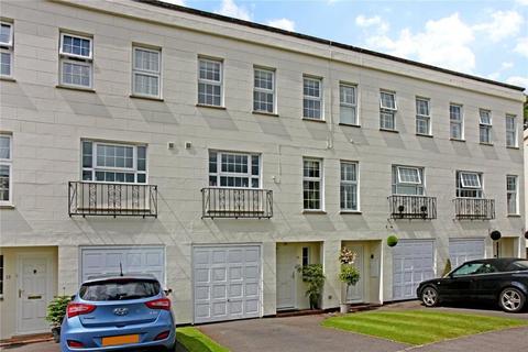 3 bedroom townhouse to rent - Keynshambury Road, Cheltenham