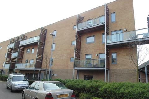 1 bedroom flat to rent - Bailey House