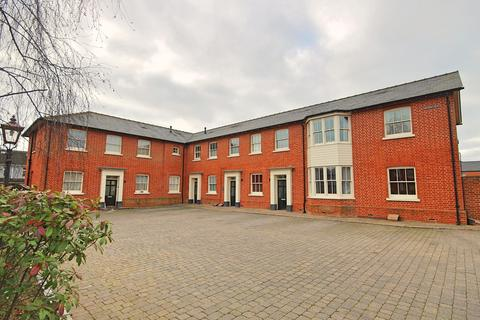 1 bedroom apartment for sale - Old St Michaels Drive, Braintree, CM7