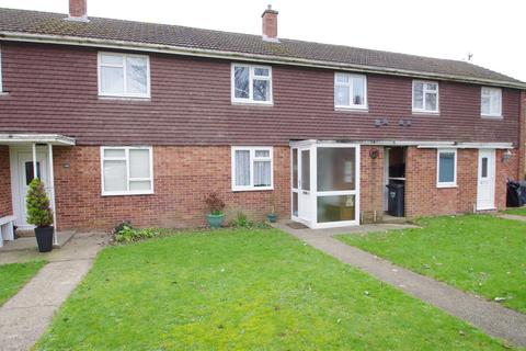 3 bedroom terraced house for sale - Chivenor