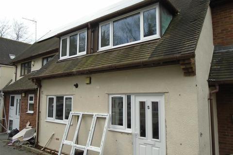 1 bedroom flat to rent - Charlton Road, Brentry, Bristol