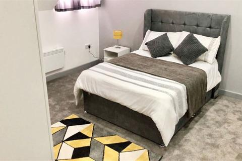 5 bedroom house share to rent - Corporation Street, Birmingham B4 - 8-8 Viewings