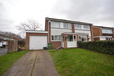 3 bedroom semi-detached house for sale - The Orchard, Birmingham