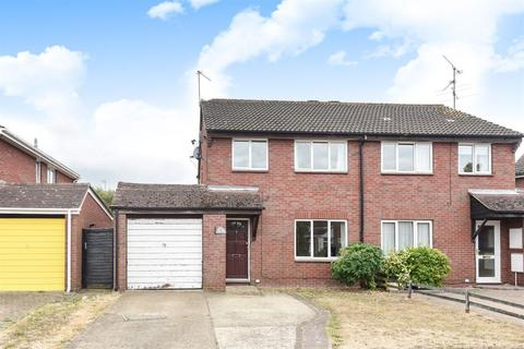 3 bedroom house to rent - LOWER EARLEY
