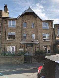 6 bedroom apartment for sale - Edmund Street, Bradford