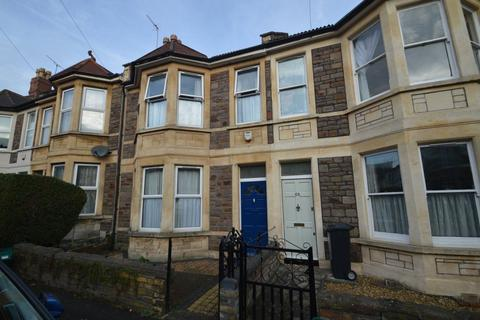 5 bedroom house to rent - Bishop Road, Bishopston