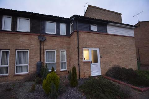 3 bedroom house for sale - Reepham, Orton Brimbles, Peterborough