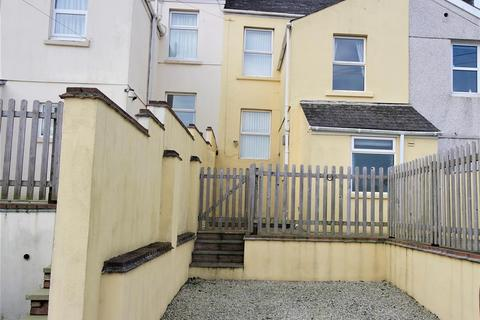 3 bedroom house to rent - Caradon Terrace, Saltash