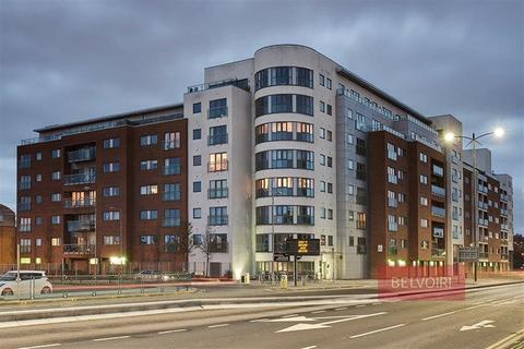 2 bedroom apartment to rent - The Reach, Liverpool