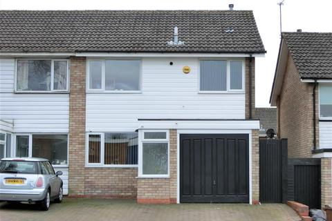 3 bedroom house for sale - Green Lane, Shirley, Solihull