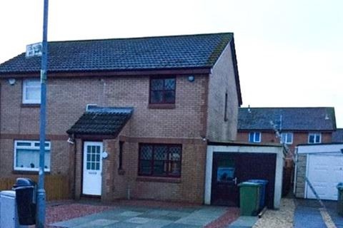 3 bedroom house to rent - COLWOOD AVENUE, G53 7XS