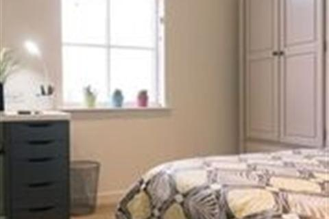 1 bedroom house share to rent - Bells Square, S1 - 8am to 8pm viewings