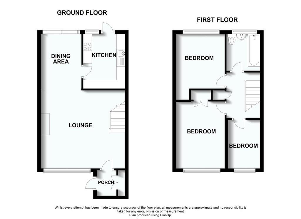 Floorplan: 114 Queensdown Gardens FP.JPG