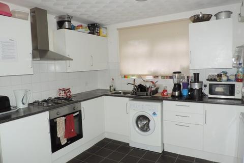 1 bedroom house share to rent - Rm 4, Eyrescroft, Bretton, Peterborough, PE3 8EU