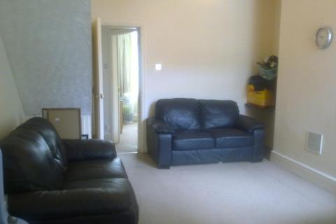 2 bedroom house to rent - Horton Road, Fallowfield, Manchester