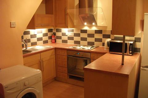 4 bedroom house to rent - Wilmslow Road, Fallowfield, Manchester