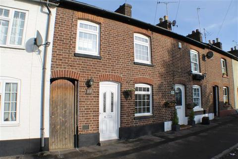 3 bedroom terraced house for sale - Front Street, Slip End
