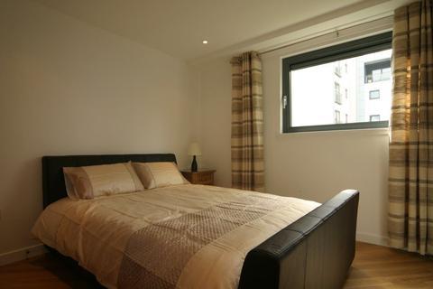2 bedroom flat to rent - Flat 2/1 335 Glasgow Harbour Terraces