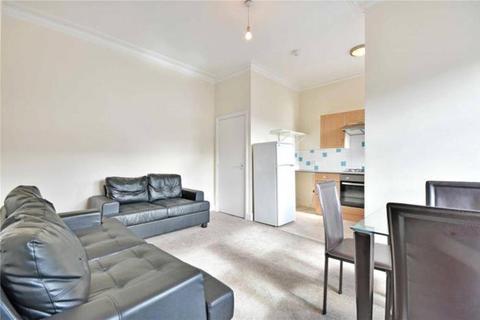 2 bedroom flat to rent - Cornwall Gardens, London