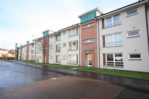 2 bedroom flat to rent - Flat 0/1, 7 Netherton Avenue