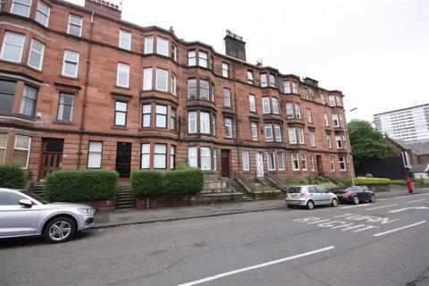 2 bedroom flat to rent - 211 Crow Road