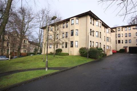 2 bedroom flat to rent - Flat G3, 58 Fortrose Street, Glasgow G11 5LP