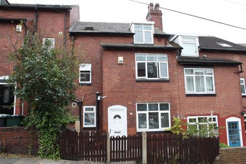 3 bedroom house to rent - Norman Grove, Leeds