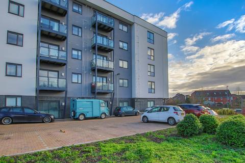 1 bedroom flat for sale - Turner Road, Colchester, CO4