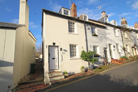2 bedroom semi-detached house for sale - Church Hill, Patcham, Brighton