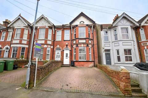 4 bedroom end of terrace house for sale - Alfred Road, Hastings
