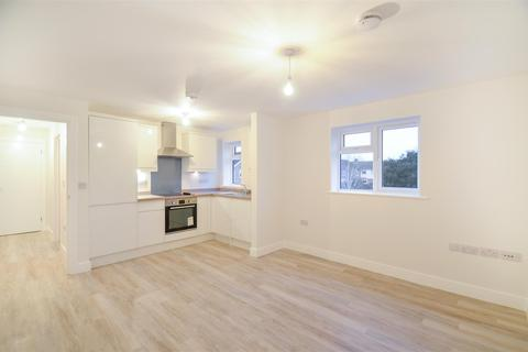 1 bedroom apartment for sale - Bucknell Court, Bicester