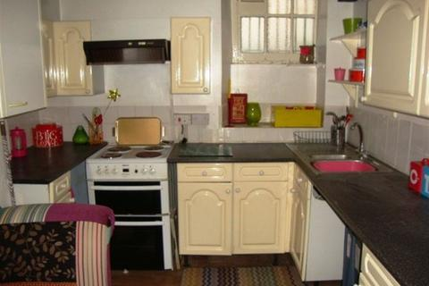 1 bedroom apartment to rent - MIDDLE STREET, CHEPSTOW, NP16 5ET