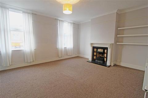 3 bedroom maisonette for sale - Gloucester Road North, Filton, Bristol