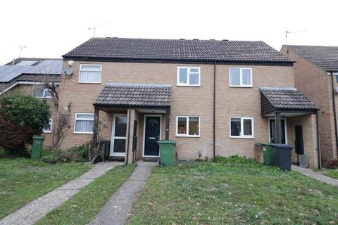 2 bedroom house for sale - Carston Grove, Calcot, Reading
