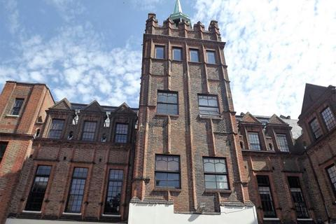 2 bedroom flat to rent - Brandon Court, Lawrence Road Southsea