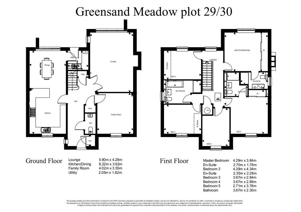 Floorplan: Plot 29 30 GF Plan.jpg
