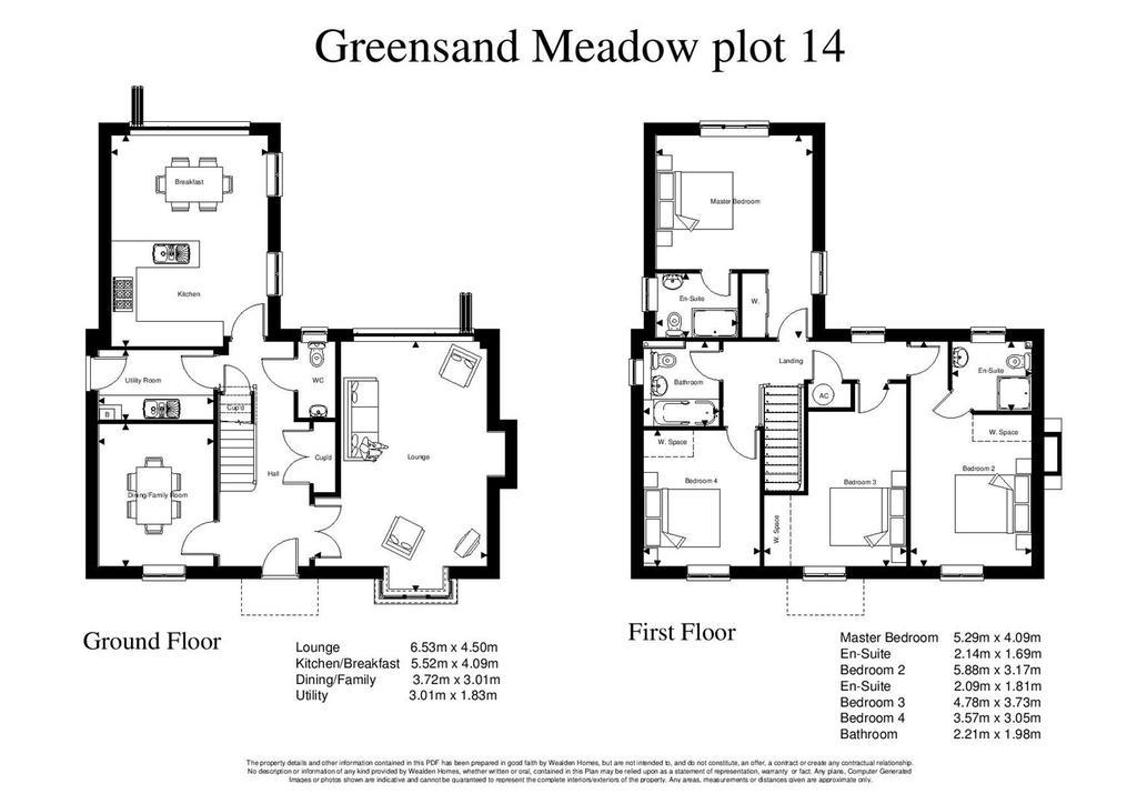 Floorplan: Plot 14 Plans (002) page 001.jpg
