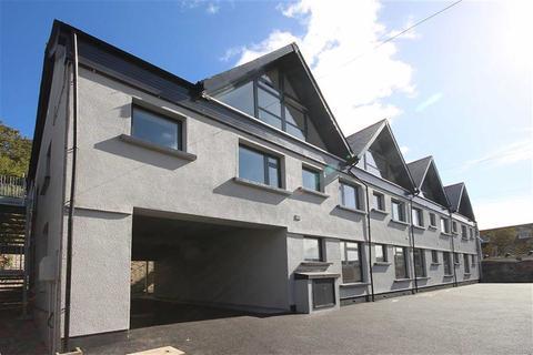 2 bedroom flat for sale - Windmill Hill, Central Area, Brixham, TQ5